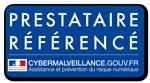 cybermalveillance prestataire référencé