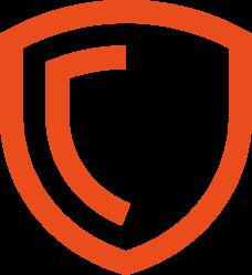 sécurité informatique et réseau